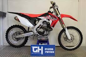 motocross bikes uk u specialist car vehicle off used motocross bike dealers uk road s