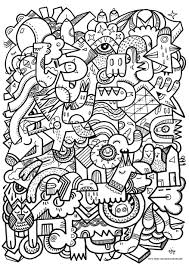 crazy frog coloring page crazy coloring pages hard gallery for kids 2018 umcubed org crazy