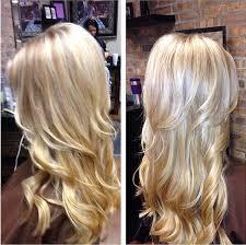 goldie locks clip in hair extensions hair clip in extensions hairstyles