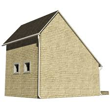 100 saltbox cabin plans 100 colonial saltbox house small saltbox house plans