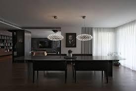 living room wall colors with wood floors aecagra org