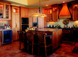 sheen kitchen design kitchen design studios on 1260x630 poggenpohl kitchen studio sheen