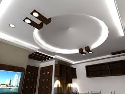 cieling design pop ceiling designs pictures pop ceiling design ideas modern with