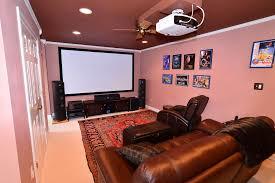 cme4brain u0027s home theater gallery latest upgrades 24 photos