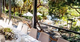 Royal Botanical Gardens Restaurant Botanic Gardens Restaurant In Sydney Cbd Sydney New South Wales