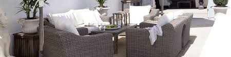 artwood wood furniture rattan outdoor furniture