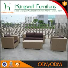Outdoor Patio Furniture For Sale In South Africa Used Hotel Patio Furniture Used Hotel Patio Furniture Suppliers