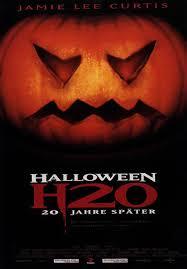 halloween h20 cinemaxx mehr als kino