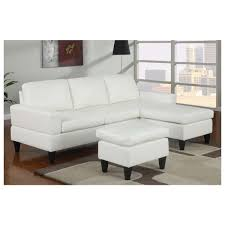 Sleeper Sofa Small Spaces Best Gray Velvet Sleeper Sofa With Chaise With Sectional Sofa
