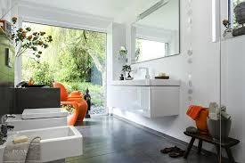 zuhause im glück badezimmer zuhause im gluck badezimmer grafiker