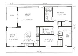 open floor plans new homes 2017 inspirational home decorating