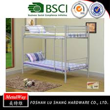Cheap Bunk Bed Plans by Metal Bunk Bed Plans Metal Bunk Bed Plans Suppliers And