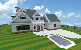 mansions designs minecraft mansions ideas marvelous modern house designs for