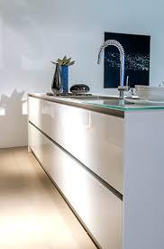 801 best interior kitchens images on pinterest kitchen designs