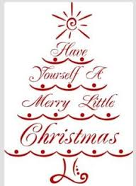 sentiments for christmas cards google search u2026 pinteres u2026