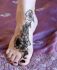 204 best henna for feet images on pinterest beautiful body