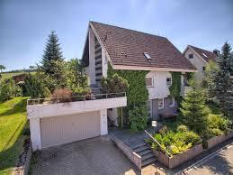 Esszimmer 12 Qm Ferienwohnung Kaltenbach Schonach Nichtraucher Ferienwohnung