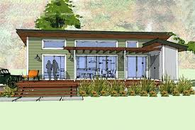 small cabin blueprints small cabin blueprints signature modern cottage designed home front