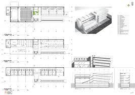 bangalore international center india design works group