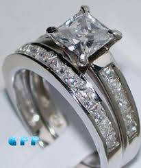 wedding sets on sale discount nscd diamond wedding sets 2018 nscd diamond wedding