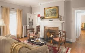 fireplace interior design bed design cool and breakfast gas fireplace decor modern on