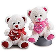 be mine teddy 81 best s day plush teddy bears images on