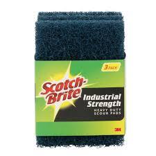 scotch brite scouring pads upc barcode upcitemdb com 051141328713