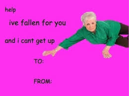 Meme Valentine Cards - 30 best valentines card memes images on pinterest funny cards
