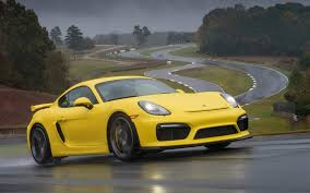 porsche cayman gt3 rs 2016 porsche cayman gt4 and 911 gt3 rs track bred the car guide