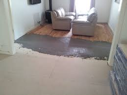 Laminate Flooring Preparation Floor Preparation Floors R Us