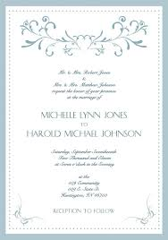 luncheon invitation wording designs graduation luncheon invitation wording designss