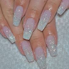 best 25 pretty gel nails ideas on pinterest gray nail art what