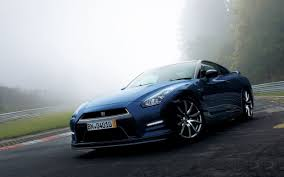 nissan gtr zero to 60 2012 nissan gt r black edition goes 0 60 in 2 7 and is awd this