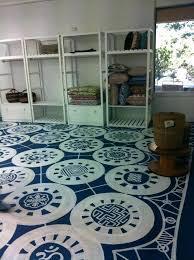 paint for concrete floors u2013 pozyczkionline info