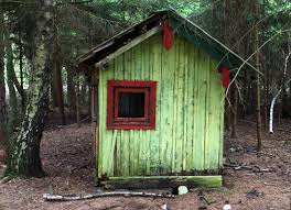 Backyard Cabin Free Images Wood Farm Building Old Barn Home Shed Hut