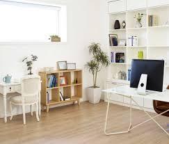 Idea For Home Decoration 10 Simple Home Decoration Ideas Soupoffun Com