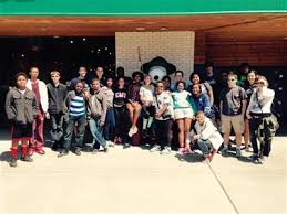 teens b l o c k youth and teen center canton township mi