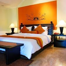 Beautiful Color For Bedroom Photos Room Design Ideas - Color ideas for a bedroom