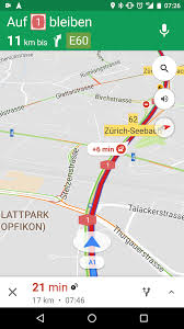 Googlle Maps Die Besten Navigations Apps Für Android Google Maps Kostenlos