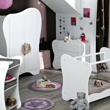 meubles chambre bebe mobilier chambre bebe ikea la open inform info