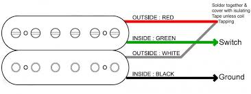 single pickup wiring diagram wiring diagram and schematic design