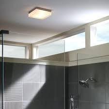 Bathroom Lighting Ideas Ceiling Ceiling Bathroom Light Fixtures Camberski