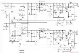 patent us5343122 luminaire using incandescent lamp as luminous