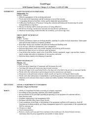 resume templates word accountant trailers plus peterborough shop technician resume sles velvet jobs