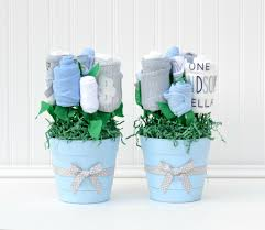 centerpieces for baby showers the best baby shower ideas boy pic of table decoration trend and