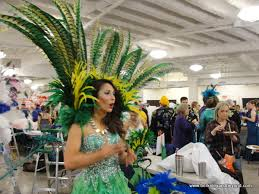 mardi gras things travels with carole things to do mardi gras royal gala lake