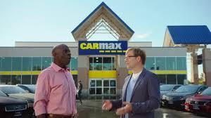 nissan altima 2015 carmax abancommercials carmax tv commercial u2022 carmax advertsiment