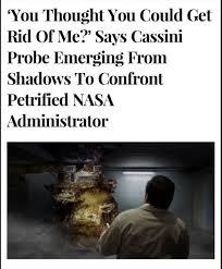 Saturn Meme - it survived a crash on saturn meme by grammar soviet memedroid