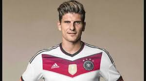 soccer hairstyles football players hairstyles fade haircut