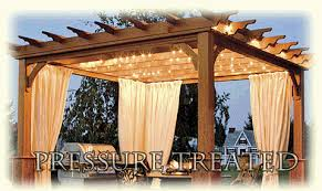 Popular Woodworking Magazine Download Free by Pergola Plans Best Pergola Designs Plans Diy Free Download Popular